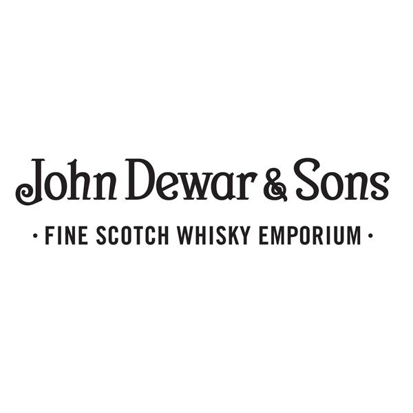 John Dewar & Sons