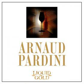 Arnaud Pardini