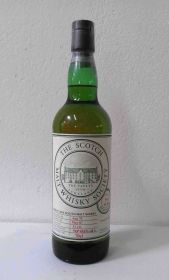 DALLAS DHU 1975 31 ans SMWS
