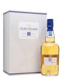 GLEN ELGIN 18 ans Special Release