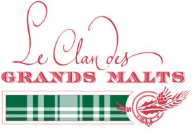 Le Clan des Grands Malts