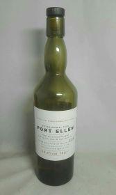 PORT ELLEN 1979 22 ans