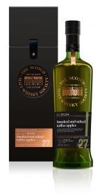SMWS 29.234 1989 27 ans