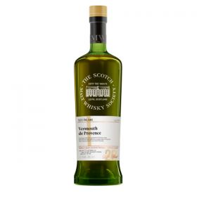 SMWS 36.141 1997 20 ans