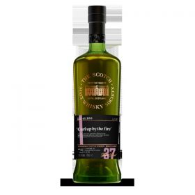 SMWS 41.100 1980 36 ans