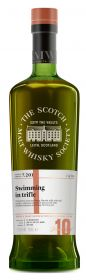 SMWS 7.201 2007 10 ans