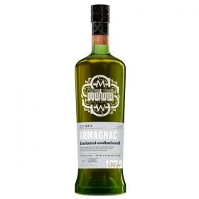 SMWS A2.2 1974