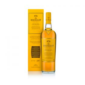 THE MACALLAN Édition N°3