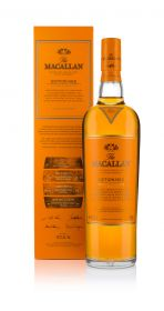 THE MACALLAN Édition N°2